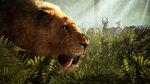 Far Cry: Primal announced - Screenshots