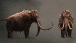 Far Cry: Primal announced - Concept Arts