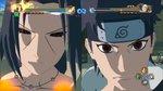 New trailer of Naruto Shippuden: UNS4 - 7 screenshots