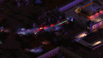 <a href=news_brigador_hits_early_access_on_oct_16-17188_en.html>Brigador hits Early Access on Oct. 16</a> - Screenshots