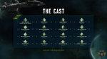 Star Citizen showcases Squadron 42 - Screenshots