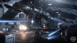 Star Citizen showcases Squadron 42 - Screenshots