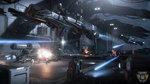 Star Citizen illustre Squadron 42 - Images