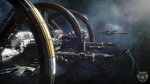 Star Citizen illustre Squadron 42 - Images