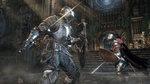 <a href=news_dark_souls_iii_new_screens-17209_en.html>Dark Souls III new screens</a> - 10 screenshots