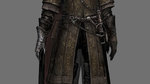 <a href=news_dark_souls_iii_new_screens-17209_en.html>Dark Souls III new screens</a> - Artworks