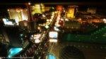 <a href=news_images_de_rainbow_six_vegas-2759_fr.html>Images de Rainbow Six: Vegas</a> - 3 720p images