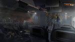<a href=news_new_trailer_of_rainbow_6_siege-17234_en.html>New trailer of Rainbow 6: Siege</a> - Concept Arts