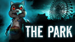 The Park : Launch Trailer - Key Art