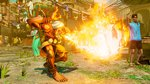 PGW : Trailer, date de Street Fighter V - 12 images