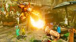 <a href=news_pgw_trailer_date_de_street_fighter_v-17250_fr.html>PGW : Trailer, date de Street Fighter V</a> - 12 images