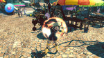 <a href=news_pgw_trailer_of_gravity_rush_2-17255_en.html>PGW: Trailer of Gravity Rush 2</a> - PGW: screens