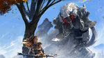 <a href=news_pgw_demo_de_horizon_en_direct_feed-17273_fr.html>PGW : Démo de Horizon en direct feed</a> - Key Arts