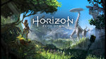 PGW : Direct feed demo of Horizon - Key Arts