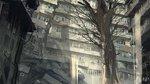 <a href=news_pgw_nier_automata_trailer-17277_en.html>PGW: NieR Automata trailer</a> - Concept Arts