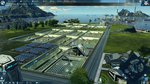 We reviewed Anno 2205 - Anno 2205 review sceens
