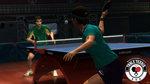 <a href=news_table_tennis_trailer-2767_en.html>Table Tennis trailer</a> - 10 images
