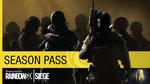 <a href=news_rainbow_6_siege_details_season_pass-17304_en.html>Rainbow 6: Siege details Season Pass</a> - Season Pass