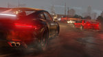 The Crew: Wild Run is out - 4 screenshots