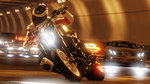 <a href=news_the_crew_wild_run_is_out-17318_en.html>The Crew: Wild Run is out</a> - 4 screenshots