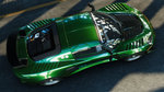 <a href=news_the_crew_wild_run_is_out-17318_en.html>The Crew: Wild Run is out</a> - Renders