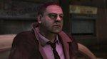 Heavy Rain & Beyond coming to PS4 - Heavy Rain (PS4)