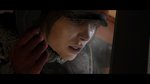 Heavy Rain & Beyond coming to PS4 - Beyond: Two Souls (PS4)