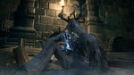 Bloodborne: The Old Hunters is out - 8 screens