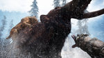 Far Cry: Primal new screens, videos - 4 screenshots