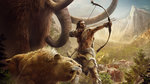 Far Cry: Primal new screens, videos - Artworks