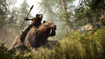 Far Cry: Primal new screens, videos - More screens