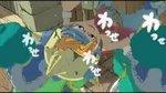 Dragon Quest Yangus Trailer - Video gallery