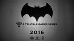 Batman - A Telltale Games Series teaser - Image
