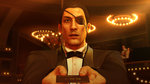 <a href=news_psx_yakuza_0_is_coming_to_the_west-17363_en.html>PSX: Yakuza 0 is coming to the West</a> - Screenshots