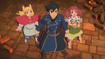 <a href=news_psx_ni_no_kuni_ii_announced-17364_en.html>PSX: Ni no Kuni II announced</a> - Screenshots