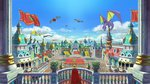 <a href=news_psx_ni_no_kuni_ii_announced-17364_en.html>PSX: Ni no Kuni II announced</a> - Artwork
