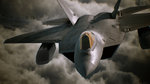 <a href=news_psx_ace_combat_7_revealed-17365_en.html>PSX: Ace Combat 7 revealed</a> - Screenshots