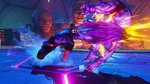 <a href=news_psx_street_fighter_v_devoile_f_a_n_g-17367_fr.html>PSX: Street Fighter V dévoile F.A.N.G</a> - 11 images
