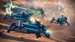 <a href=news_psx_destiny_gets_sparrow_racing-17368_en.html>PSX: Destiny gets Sparrow Racing</a> - SRL Mars