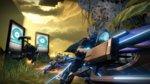<a href=news_psx_destiny_gets_sparrow_racing-17368_en.html>PSX: Destiny gets Sparrow Racing</a> - SRL Venus