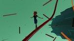 PSX: Bound screens and trailer - Screenshots