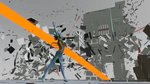 <a href=news_psx_bound_screens_and_trailer-17371_en.html>PSX: Bound screens and trailer</a> - Screenshots