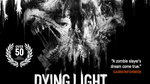 <a href=news_psx_date_edition_de_dying_light_the_following-17372_fr.html>PSX: Date, édition de Dying Light: The Following</a> - Packshots