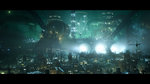 <a href=news_final_fantasy_vii_remake_trailer-17374_en.html>Final Fantasy VII Remake trailer</a> - PSX images