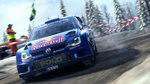 <a href=news_dirt_rally_is_out_for_pc_in_april_for_consoles-17376_en.html>DiRT Rally is out for PC, in April for consoles</a> - 15 screens
