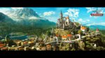 The Witcher 3: Blood & Wine first screens - 2 screens (Blood & Wine)