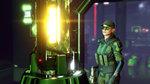 <a href=news_gamersyde_preview_xcom_2-17384_fr.html>Gamersyde Preview : XCOM 2</a> - Images