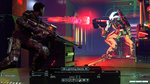 Gamersyde Preview : XCOM 2 - Images