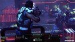New screens and trailer of XCOM 2 - Preview screens
