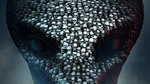 New screens and trailer of XCOM 2 - Packshots